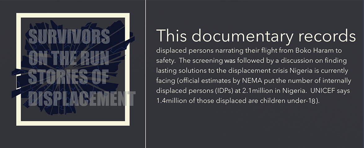 stories of displacement-header